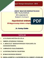 Korényi Ea MESZ 2018-09-20m