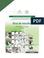 ingreso_2018_9_DOCENTE_SECU-ESPANnOL.pdf