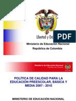 _calidad_preescolar