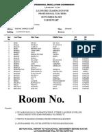 No escuro pdf dexter
