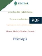 Psicologia (1)