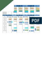 Einsatzplan KW 38 (1).pdf