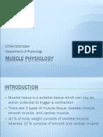 Fisiologi Musculoskeletal.ppt