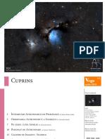 Vega154.pdf