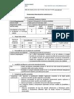 tehnologia-proceselor-de-constructii-2.pdf