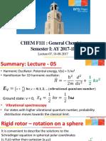 Lecture 07.pdf
