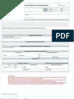 Work Permit MSTel
