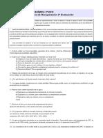 Actividades-Rec-2º-ESO-2ª-evaluación-2018