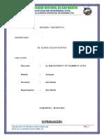 INSTALACIONES ELECTRICAS-MEMORIA.docx