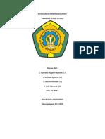 Perencanaan usaha c3.21.doc