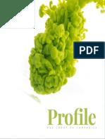 brochure new (1).pdf