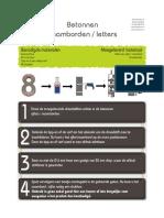 Handleiding - Concreto-Line.pdf