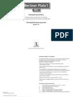 re4nik.pdf