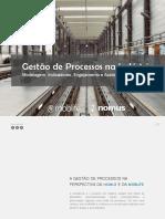 Ebook_Gestao_Processos_na_Industria.pdf