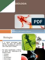 4biologiaegeologia-10ano-diversidadenabiosfera-101015140004-phpapp01.pdf