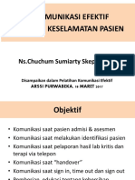 Komunikasi Efektif_ 2017_chuchum (Bahan)