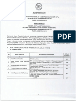 Pengumuman Seleksi CPNS MA RI TA 2018.pdf