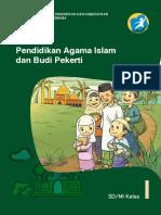 Kelas_01_SD_Agama_Islam_Guru.pdf