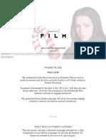 ANNA AND THE APOCALYPSE - Proposal%5b1%5d.pdf