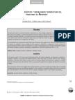 Etiología y Diagnóstico Asperger Review