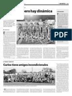 TER_0921_EDP_013_N.pdf