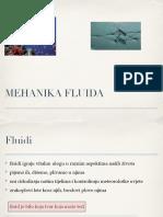 Fizika2_pr1.pdf