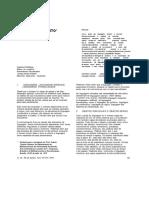 06 - Dahlberg - Teoria do conceito.pdf