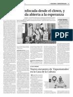 El Diario 21/09/18