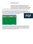 Jalan Mudah Download mp3 Gratis