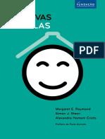 As-novas-escolas.pdf