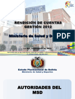 RENDICION_2012