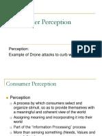 349568128 Consumer Perception Marketing Subject Ppt