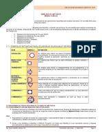 TEMA 5 Analisis de Metodos(08-SEP-2015) DAVID 01
