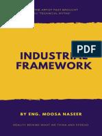 Industrial Framework Full Book