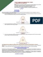 Tema 6_problemas y Ejemplos de Medición Del Tiempo_david