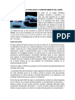 Relojes Bilógicos.docx