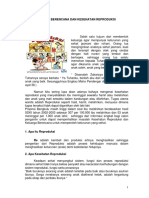 penyuluhan kb.pdf