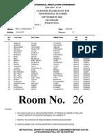 CATANDUANES BIOSCI-NAc.pdf