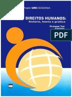 2005.DH Historia Teoria Prática