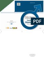 PNAISH---Principios-e-Diretrizes - CNSH-DOC.pdf