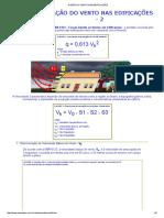 A Ação Do Vento Nas Edificações-2