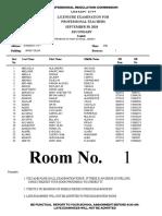 MASBATE ENG-NAm.pdf