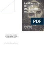 Brochure_Caliban_cahier.pdf