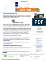 50 Años de Pensamiento en La CEPAL Vol 2