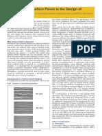 surfacefinishbssaVer2.pdf