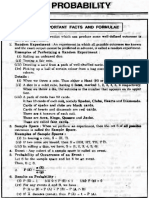 Pages From Quantitative-Aptitudetemp1