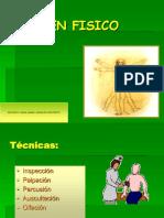 EXPOsicion  semiologia.ppt