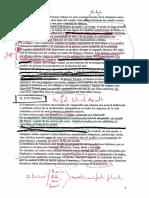 Tema 18 pagina 4.pdf