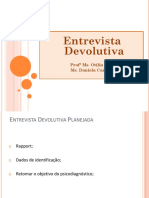 07 Entrevista Devolutiva corrigido ppt.pdf