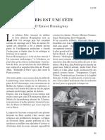 hemingway.pdf